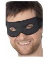 Voordelige boeven maskers